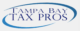 TAMPA BAY TAX PROS INC.